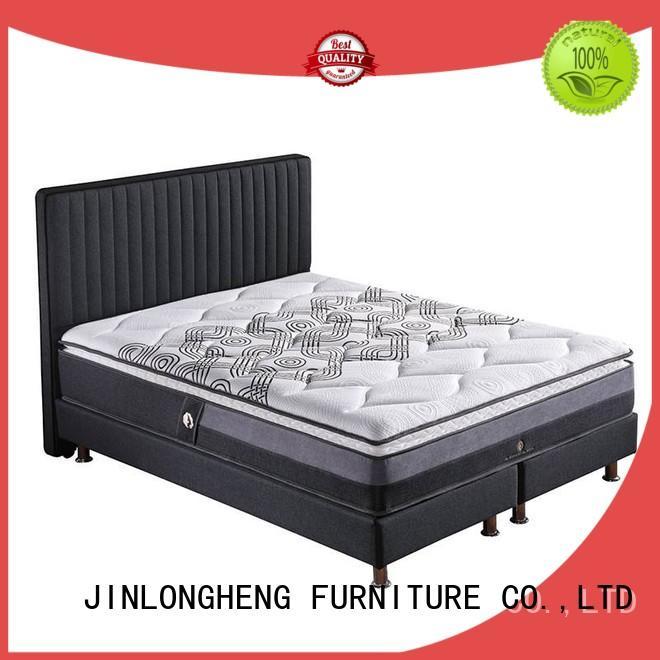 cool gel memory foam mattress topper gel wool Bulk Buy pocket JLH