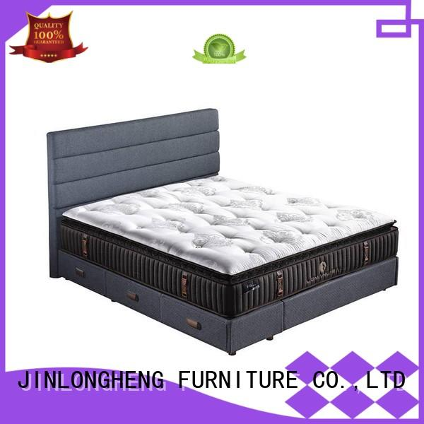 tuft mattress review knitted homehotel Warranty JLH