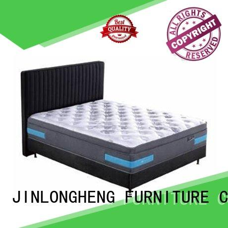 king size latex mattress sale sleep memory JLH Brand latex gel memory foam mattress
