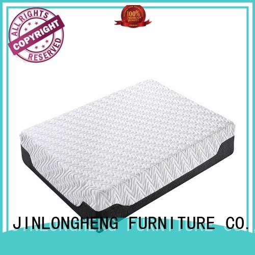 JLH fine- quality wholesale mattress bed for bedroom