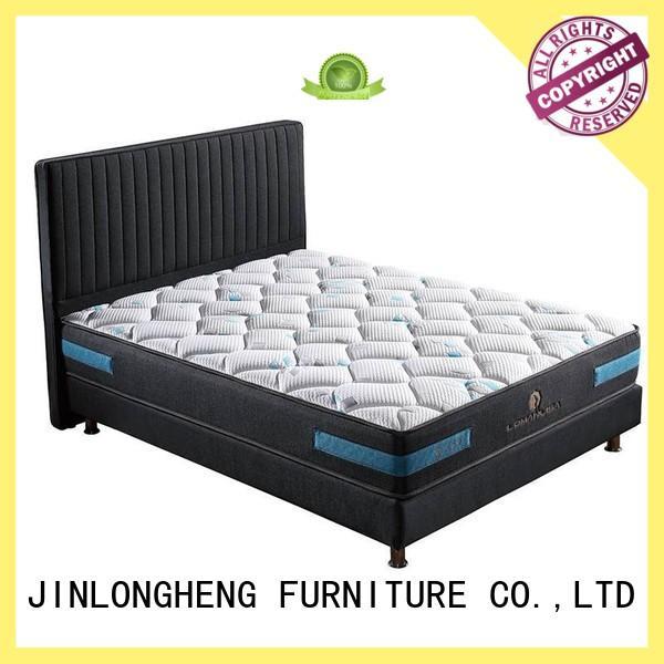pocket spring mattress selling delivered directly JLH