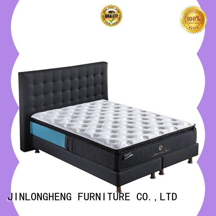 anti twin mattress in a box cooling delivered directly JLH