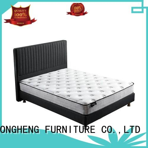 rolled Custom mattress mattress in a box reviews soft JLH