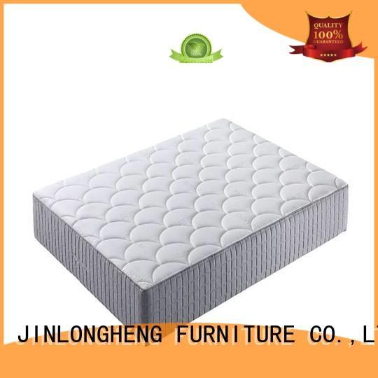 JLH inexpensive Foam Mattress vendor delivered easily