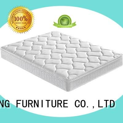 euro hotel collection mattress marketing for bedroom JLH