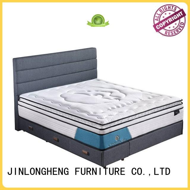cool gel memory foam mattress topper design latex compress memory foam mattress manufacture