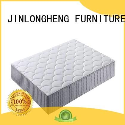 00FK-06 |10-InchMemoryFoamMattress,ComfortBodySupport,MattressinBox,NoHarmfulChemicals,MediumFirm,10-YearWarranty,