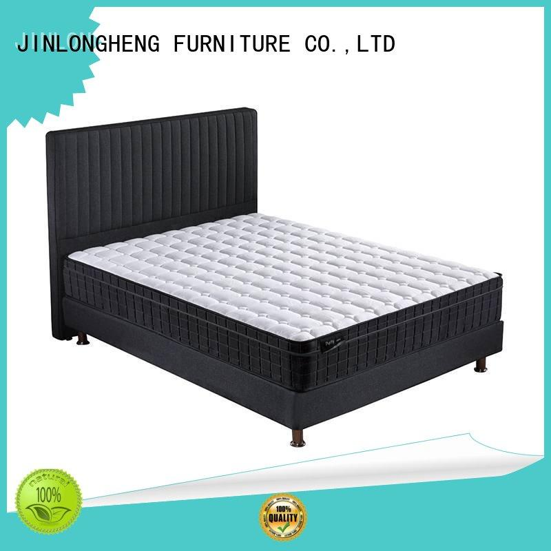 JLH gradely blow up mattress with cheap price delivered directly