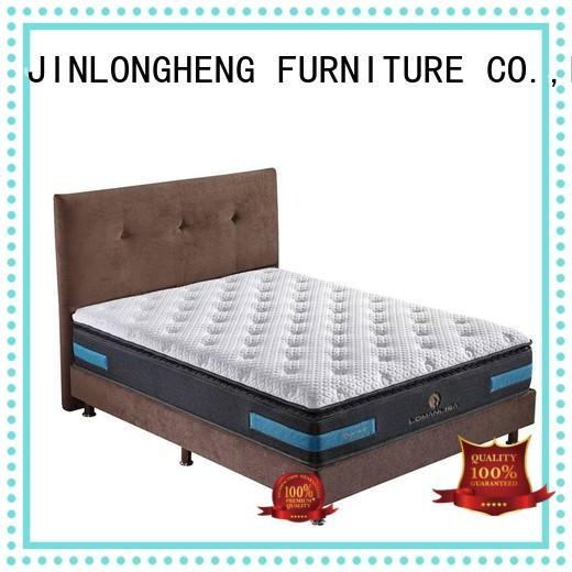 innerspring queen mattress motor for tavern JLH