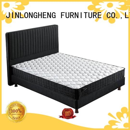 classic  waterproof mattress certified with cheap price with softness