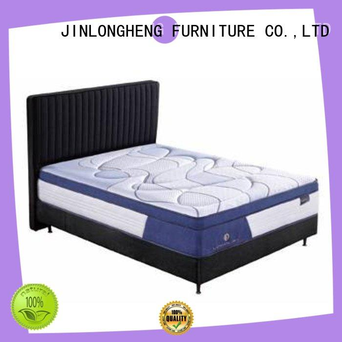 JLH industry-leading king size mattress and box spring for sale Comfortable Series for home