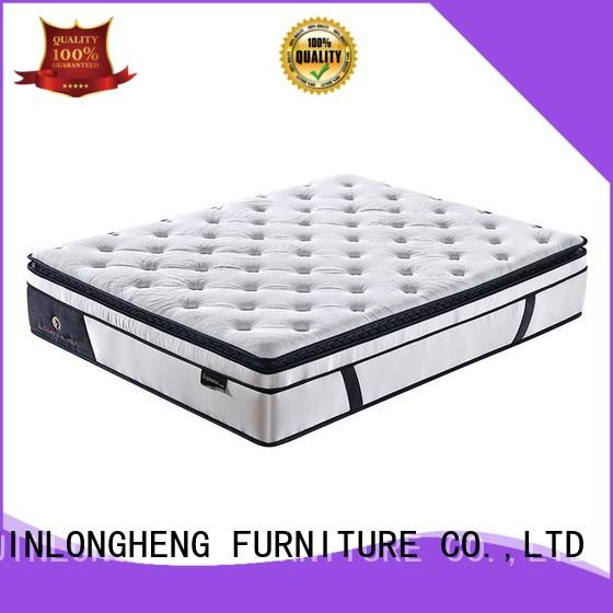 JLH cost cot mattress Comfortable Series for home