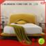 Best custom mattress manufacturers with softness