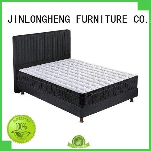 king size mattress mattress Bulk Buy