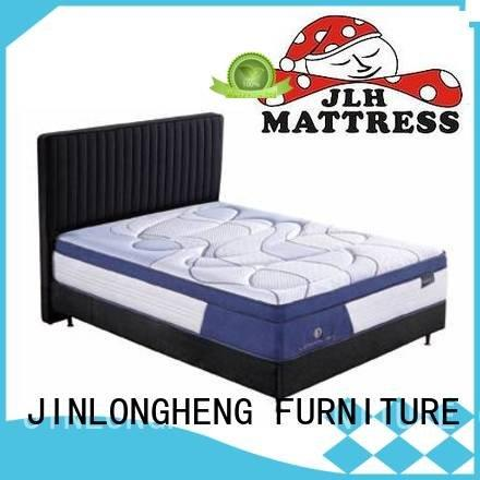 king size latex mattress turfted mattress top euro Bulk Buy
