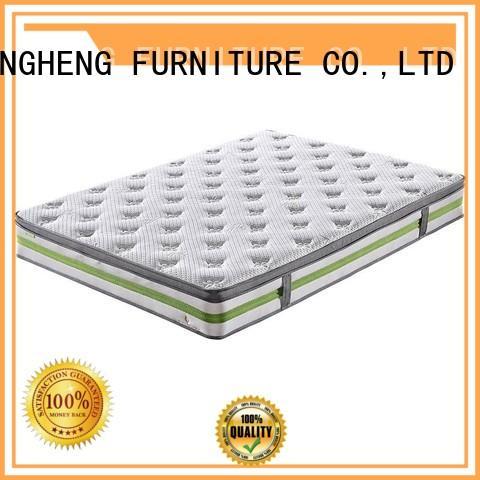 gradely innerspring queen mattress manufaturer for tavern
