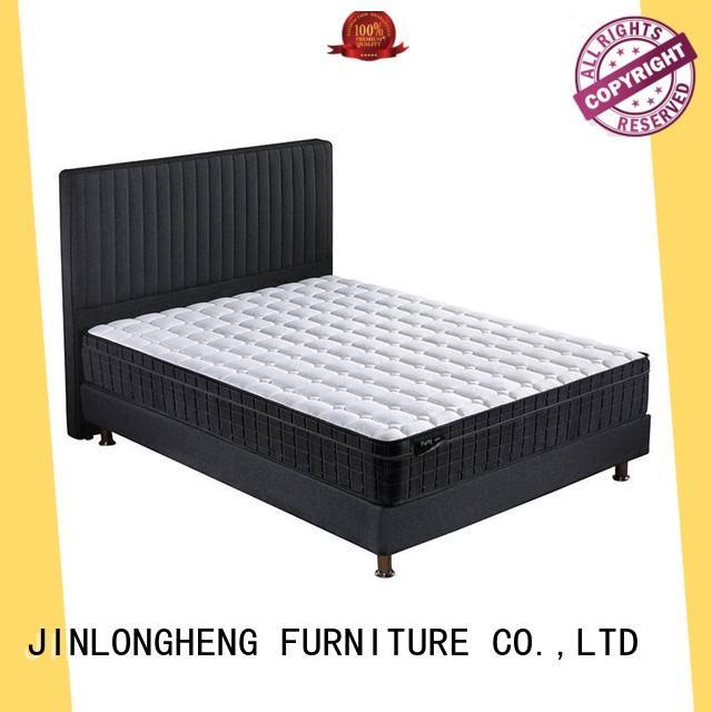 highest caravan mattress quiet with Quiet Stable Motor for tavern