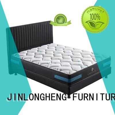 california king mattress bed soft JLH Brand