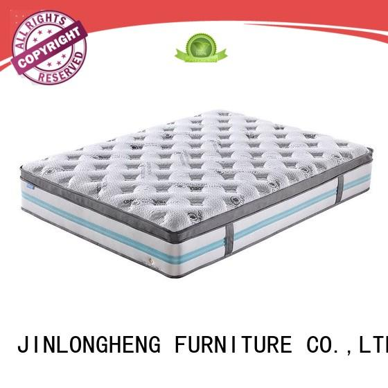 first-rate innerspring full size mattress bed China Factory for guesthouse