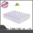 hotel bed mattress foam for home JLH