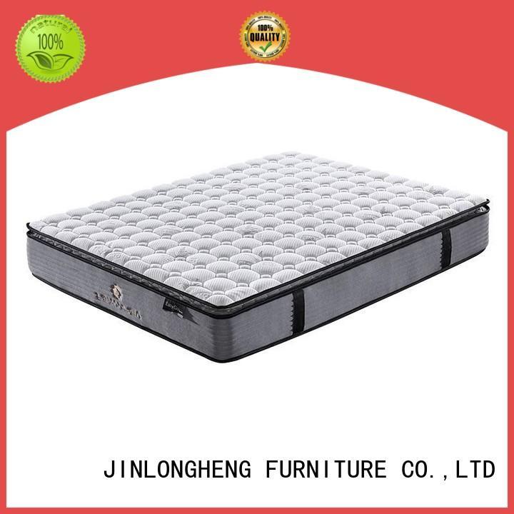best kingsdown mattress prices comfort High Class Fabric with softness