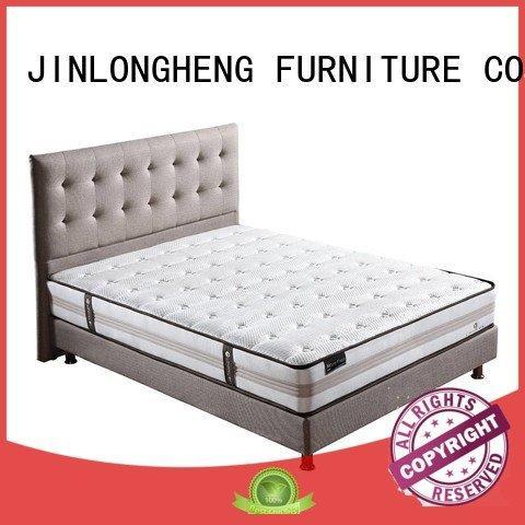 compressed saving california king mattress JLH Brand