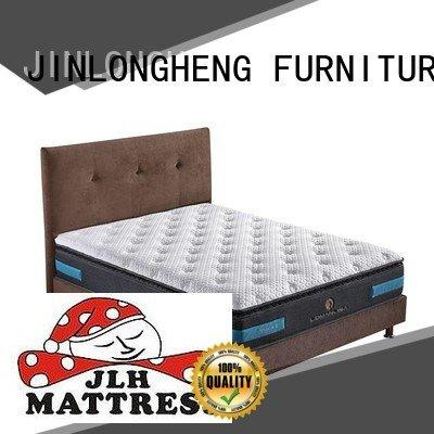 design california king mattress JLH Brand