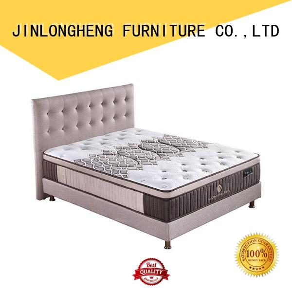 JLH Latest mattress gallery Suppliers for bedroom