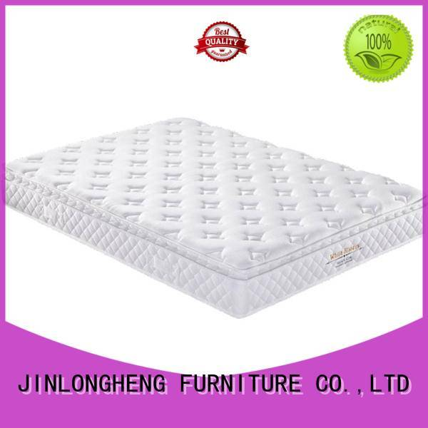 material full size mattress price with softness