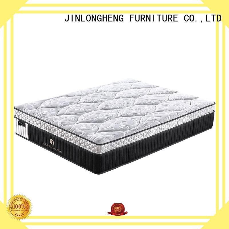 gradely mattress overlay soft Certified