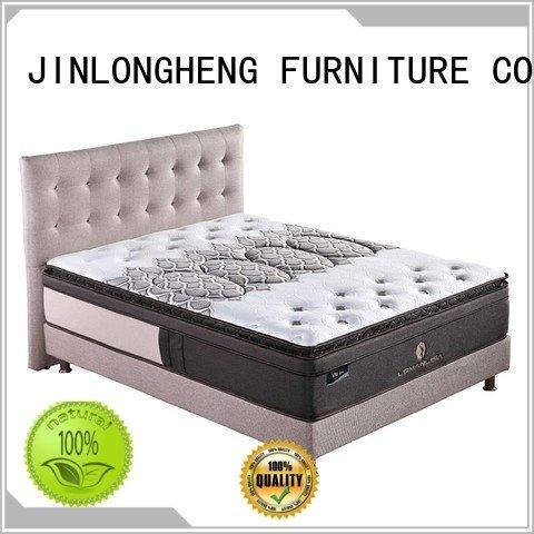 cool gel memory foam mattress topper unique compress memory foam mattress natural