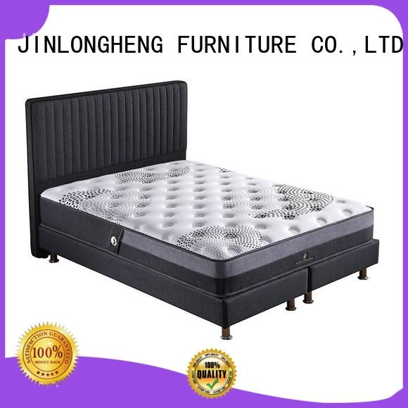 california king mattress saving selling Warranty JLH