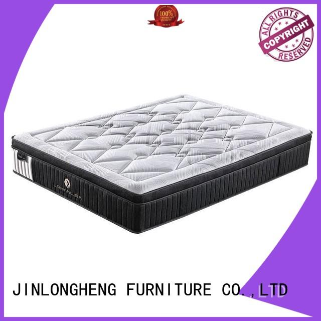 JLH hot-sale moses basket mattress type for home