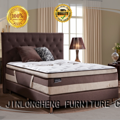 JLH inexpensive queen beds for business for home