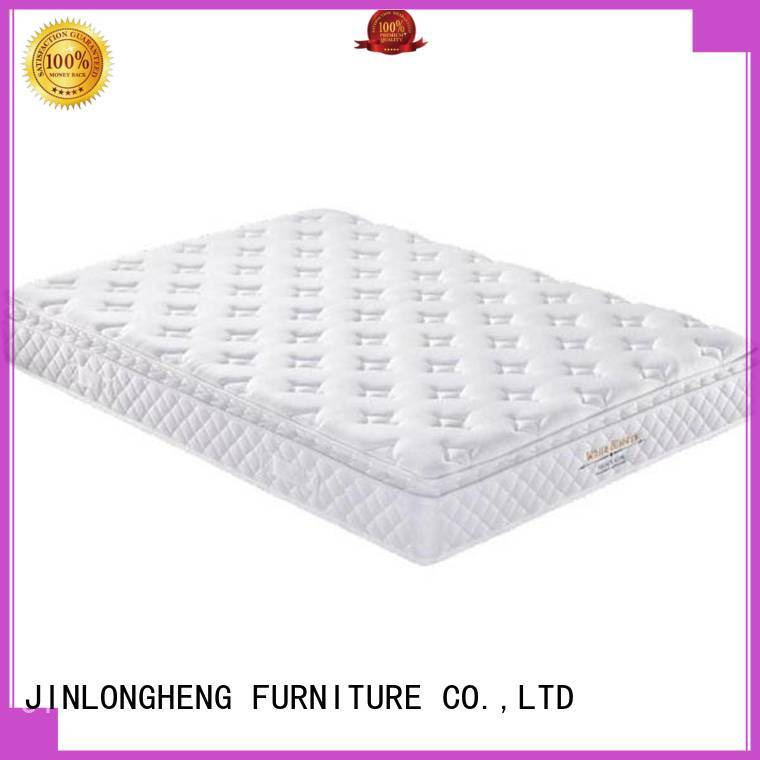 fine- quality mattress king continuous delivered easily