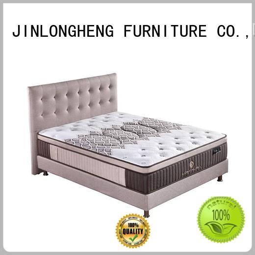 JLH popular super single mattress delivered easily