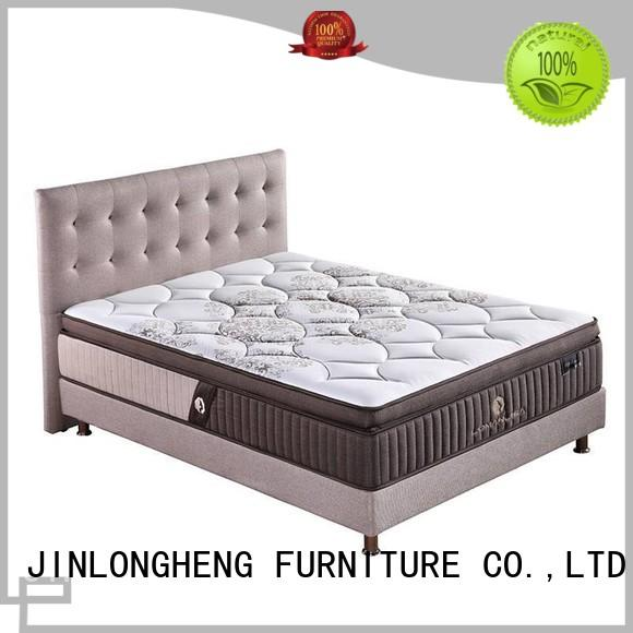 new-arrival four seasons mattress middle price with softness