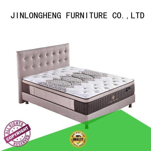 cool gel memory foam mattress topper unique foam compress memory foam mattress