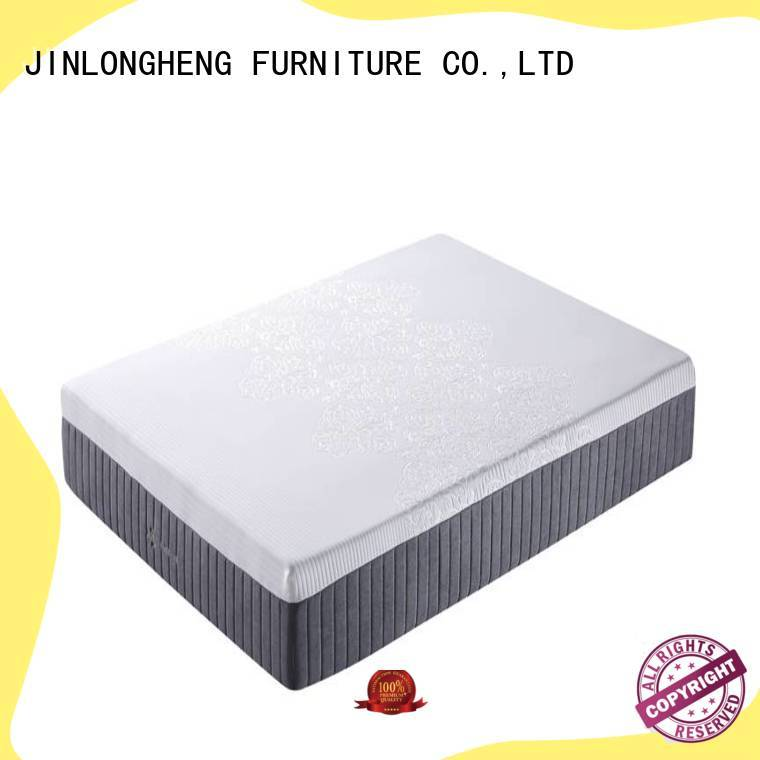 JLH new-arrival portable mattress check now for home