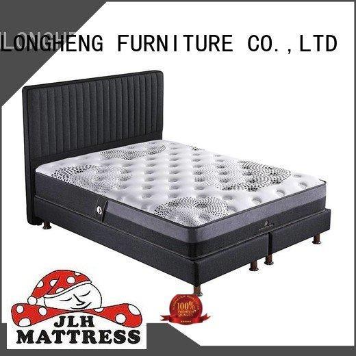 cost pocket california king mattress JLH
