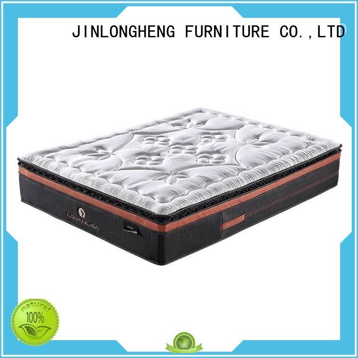 pocket best mattress and box spring cost JLH