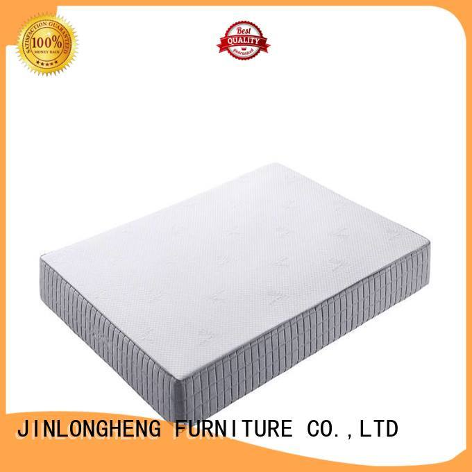 JLH highest king bed mattress bed