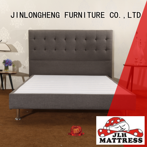 JLH Custom super king size bed Suppliers