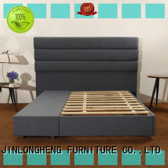JLH Custom beds beds beds company for bedroom