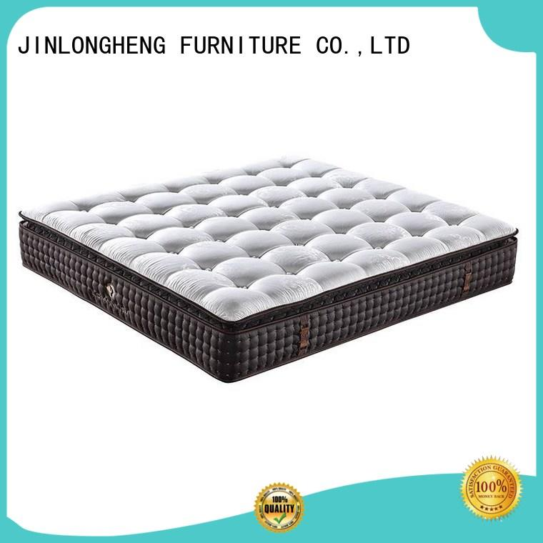 reasonable restonic mattress reviews turfted with Quiet Stable Motor for home