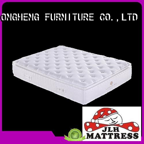 first-rate hotel mattress suppliers memory high Class Fabric