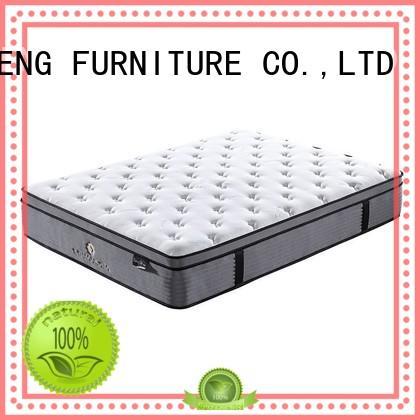 JLH new-arrival queen mattress box prices