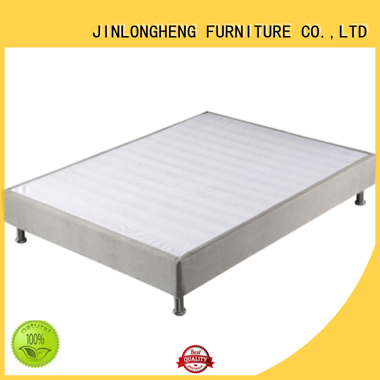 Top discount beds for sale company for hotel