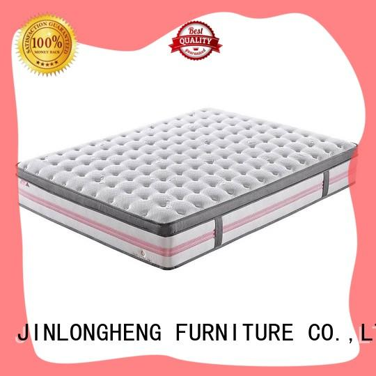 quality twin mattress in a box China Factory with elasticity