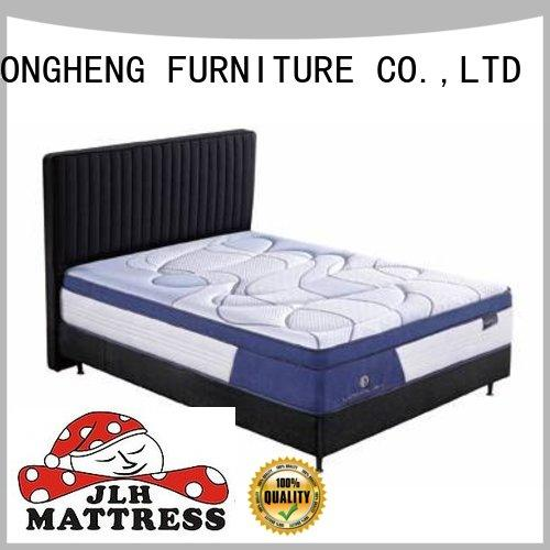 popular futon mattress spring for sale for home